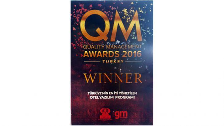 QM-2016
