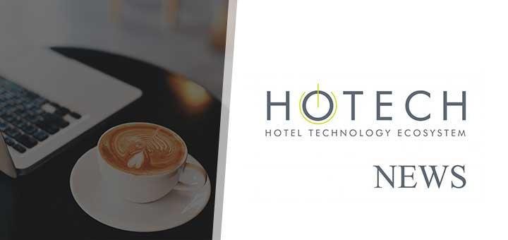 News-Hotech