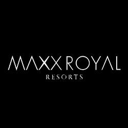 MAXX-ROYAL