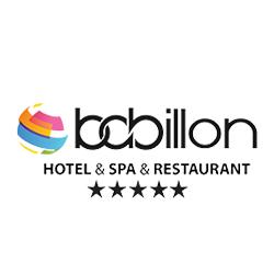 babillon