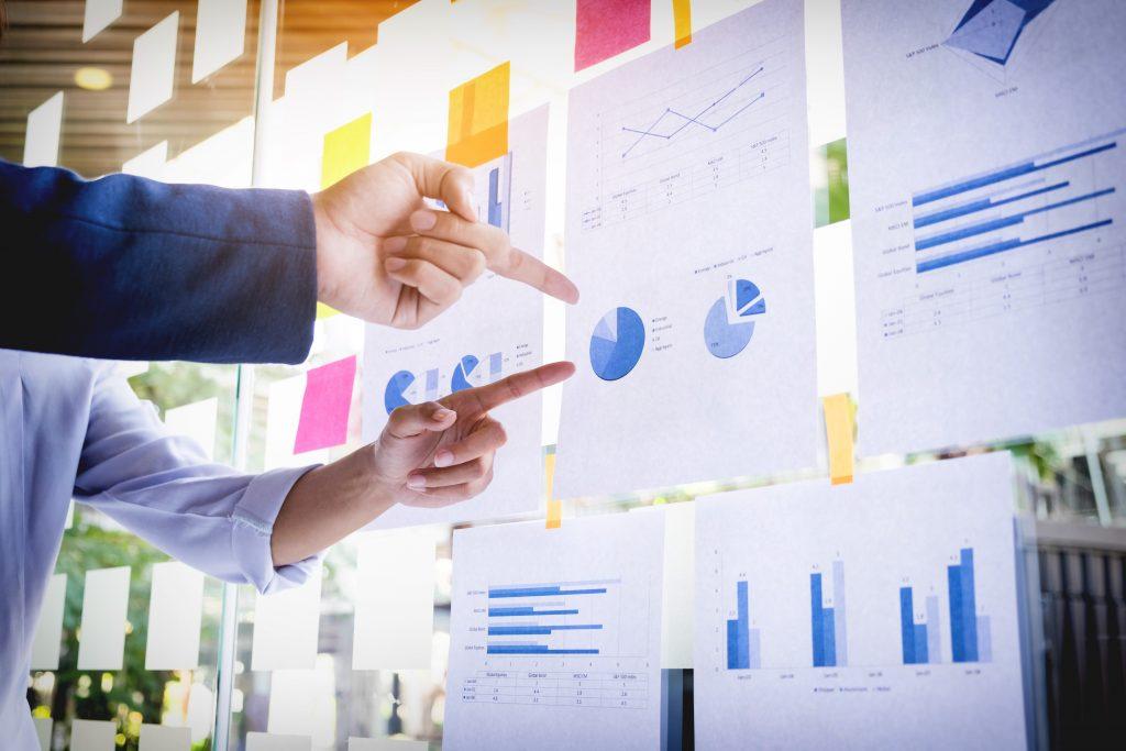 konaklama sektöründe pazarlama CRM yazılımları ile daha kolay hale geliyor.