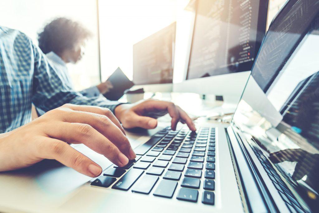Otellerde Veri Güvenliği Nasıl Sağlanır?