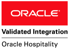 This image has an empty alt attribute; its file name is Oracle-Validated-Integration-1.png